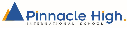 Pinnacle school logo
